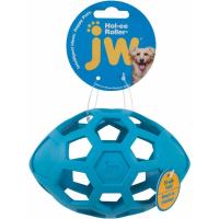 Balle pour chien Hol-ee Football (américain)