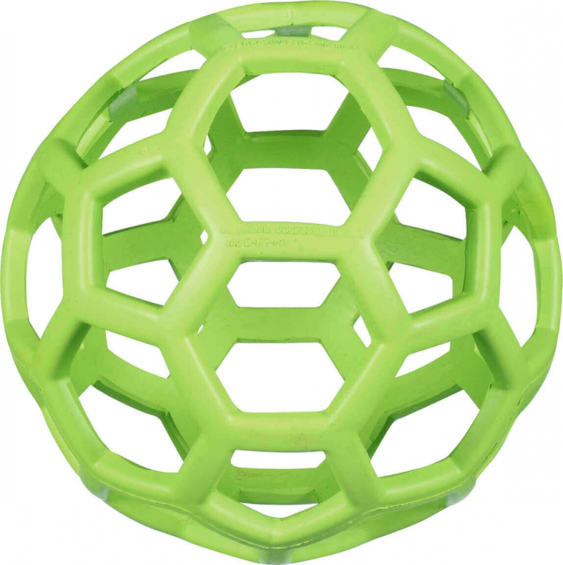 Hundeball Hol-ee Roller - 5 Größen erhältlich