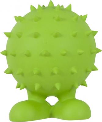 Balle pour chien Spiky Cuz - 9cm