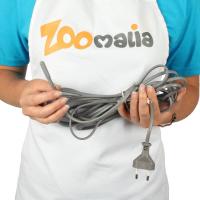 Câble Chauffant pour terrarium Reptil'us HC Expert