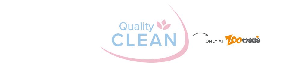 litiere quality clean likao