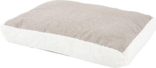 coussin ouate d houssable imagine mastic pour chien coussin et tapis. Black Bedroom Furniture Sets. Home Design Ideas