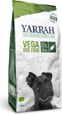 Vega 100% Végétarien