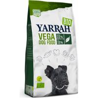 YARRAH Vega Dog