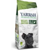Yarrah Multi Biscuits végétariens bio pour petit chien
