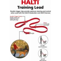 Laisse d'éducation et d'entraînement Halti - Plusieurs tailles
