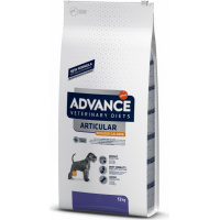 Advance Veterinary Diets Articular Care Reduced Calorie pour chien adulte