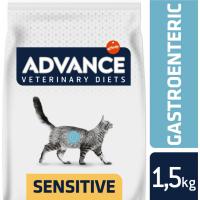 Advance Veterinary Diets Gastroenteric Sensitive pour chat