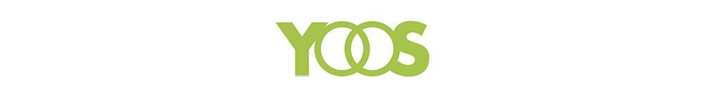 marque yoos chez Zoomalia