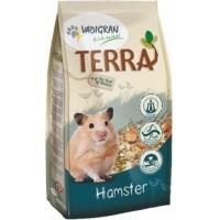 TERRA Hamster nain et souris en mélange