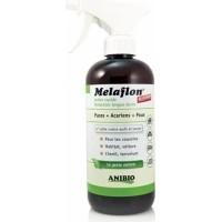 Melaflon Habitat - Protection antiparasitaire