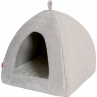 Igloo Mila per gatto