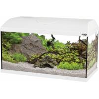 Kit aquarium FIRST 60cm 49L