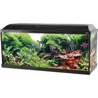 Kit aquarium ISEO 100 cm 106L