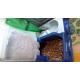 38923_Distributeur-2-en-1-:-croquettes-et-eau-ZOLIA-ZD-One-pour-chiens-et-chats-_de_Sophie_866808935604729575f17a5.37682608