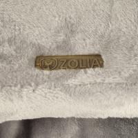 Kratzwürfel Zolia Calix mit Kratzbrett - 40cm