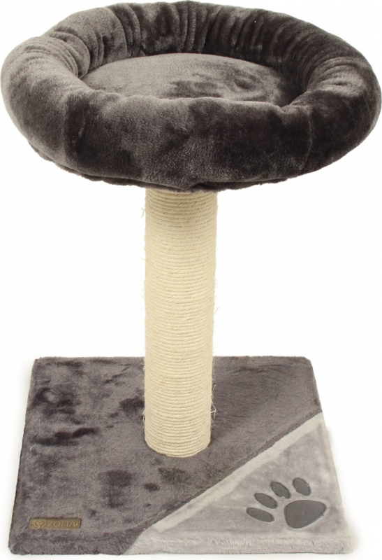 Arbol para gato ZOLIA TIKILA - 52 cm
