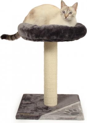 Arbre à chat ZOLIA TIKILA - 52cm