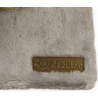 Griffoir ZOLIA MAKI - 33cm