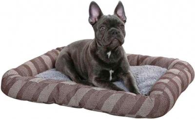 Coussin Auto-Chauffant Pablo pour chien