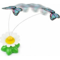 Jouet pour Chat Butterfly