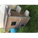 39024_Maisonnette-sur-roues-Cat-Home-pour-chat-_de_Christelle_8228802106108ee4763e800.84542057