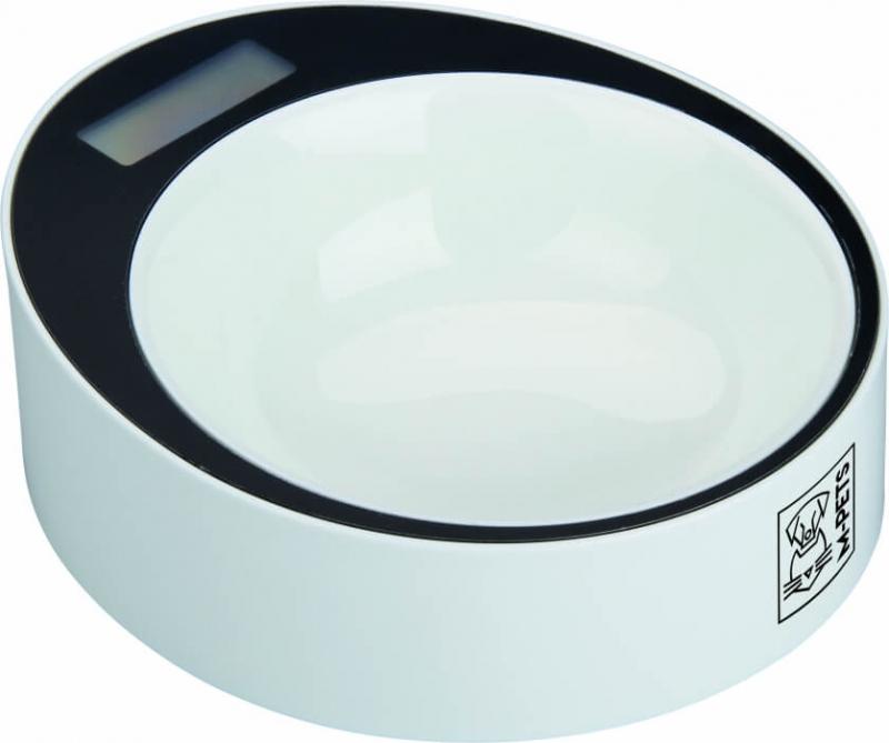 Yumi Smart Bowl Tigela electrónica