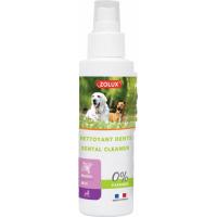 Nettoyant dents pour chien