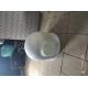 39256_Maison-de-toilette-avec-pelle-Pidan-Igloo-_de_Celine_278719499606d55326c4f85.33477231