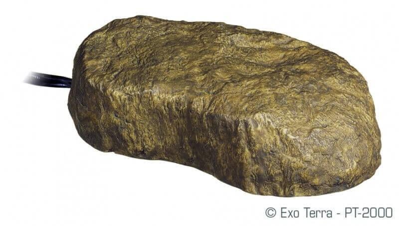 Roca t rmica heat wave decoraci n t rmica for Roca termica