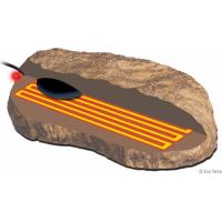 Rocher chauffant Heat wave