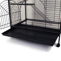 Cage Zolia MALO pour furets, rongeurs