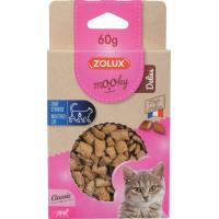 Friandise pour chat stérilisé MOOKY