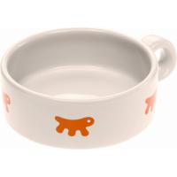 Ecuelle céramique Cup pour petits animaux