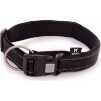 Collier pour chien NEO+ Noir
