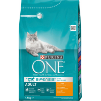 Purina ONE Bifensis Chat Adulte