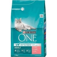 Purina ONE Chat Adulte