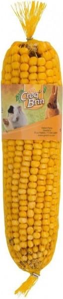 Aimé Epi de maïs de Bresse pour lapins et rongeurs