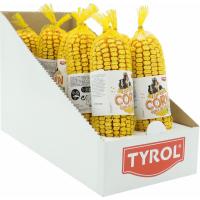 Tyrol Epi Maïs van Bresse