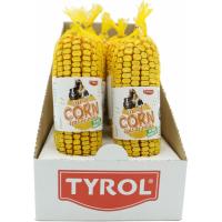 Tyrol Panocchia di maïs di Bresse
