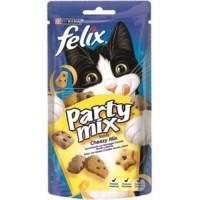 FELIX Party Mix Snacks - 5 saveurs au choix