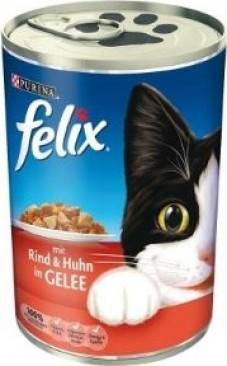 Felix Boîtes