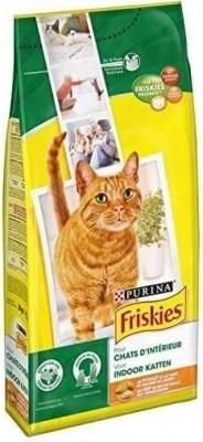 Friskies pour chat Adulte