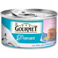 GOURMET Diamant - 3 saveurs