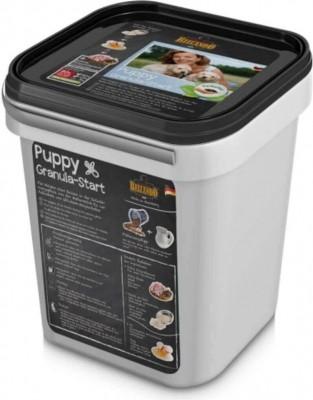 Belcando Puppy Granula-Start pour chiot