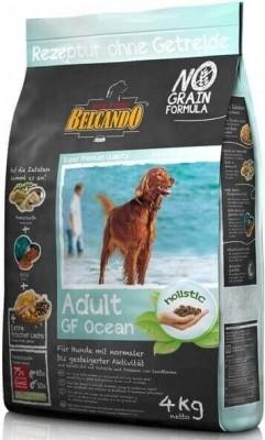 Belcando Adulte GF Océan pour chien adulte