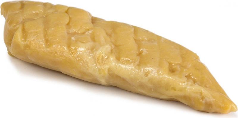 Natural Snacks Filet de Poulet à la vapeur