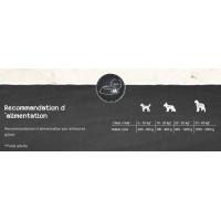 Belcando Super Premium pour chien adulte - 5 saveurs au choix