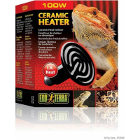 Ampoule chauffante Heat wave (3)