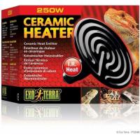 Ampoule chauffante Heat wave (5)